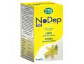 Esi NoDep 700 integratore per il tono dell'umore e contro lo stress (60 ovalette)
