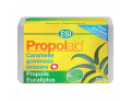 Esi PropolAid Caramelle gommose balsamiche per la gola Propoli e Eucalipto (50 g)