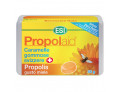 Esi PropolAid Caramelle gommose balsamiche per la gola Propoli e Miele (50 g)