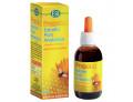 Esi PropolAid Estratto puro analcolico per bimbi e adulti (50 ml)