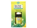 Esi Tea Tree Oil Remedy (25 ml)