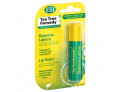 Esi Tea Tree Remedy Balsamo labbra stick spf20 (5.7 ml)