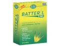 Esi Tea Tree Remedy Batteril 900 integratore (30 tavolette)