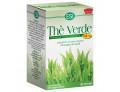 Esi Thè Verde formula concentrata controllo del peso (60 naturcaps)