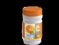 Esi Vitamina C Pura 1000mg Retard (30 cpr)