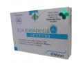 Estromineral Serena Plus menopausa (30 cpr)