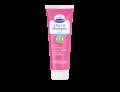 Euphidra AmidoMio Doccia Shampoo 2in1 per tutta la famiglia (250 ml)