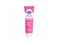Euphidra AmidoMio Intimo gel idratante lenitivo (50 ml)