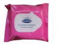 Euphidra AmidoMio Salviette detergenti (20 pz)