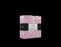 Euphidra Cofanetto Fiori di Ciliegio doccia gel + Acqua profumata corpo spray (200ml + 125ml)