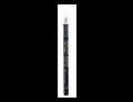 Euphidra Skin Color matita labbra colore peonia P08