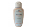 Euphidra SkinCell crema corpo anticellulite (200 ml)