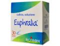 Boiron Euphralia collirio (30 flaconcini)
