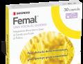 Femal (30 capsule)