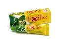 Foille Insetti crema 0.5% (15 g)