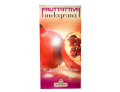 Fruttattiva Acqua di Profumo spray al Melograno (100 ml)