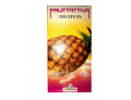 Fruttattiva Acqua di Profumo spray all'Ananas (100 ml)