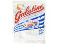 Galatine Caramelle al latte tavolette (36 g)