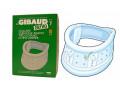 Dr Gibaud Ortho Collare Cervicale rigido taglia 00