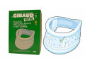 Dr Gibaud Ortho Collare Cervicale rigido taglia 3