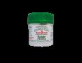 Granis Fiuggi Elisir intestino pigro (70 compresse)