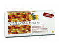 Gse Intolerance Plus Kit (4pz)