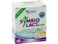 Guna Symbiolact Plus fermenti lattici probiotici (10 bustine)