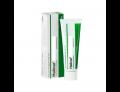 Halicar Crema DHU cardiospermum (50 g)