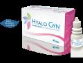 Hyalo Gyn lavanda vaginale con acido ialuronico 0,2% (3 flaconi da 30ml + 3 cannule)