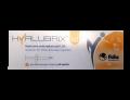 Hyalubrix 60 soluzione per iniezione intra articolare (1 siringa preriempita da 4ml)