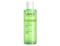 Hysèac lozione dermopurificante viso schiena e torso trattamento antimperfezioni (200 ml)
