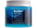 Bioscalin Vital integratore per capelli pelle e unghie (60 compresse)