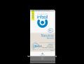 Infasil Neutro delicato detergente intimo per tutta la famiglia (200 ml)