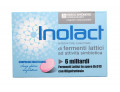 INOLACT 6 MILIARDI FERMENTI LATTICI 20compresse masticabili