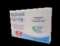 Isomar Occhi gocce oculari adulti e bambini (15 flaconcini)