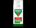 Jungle Formula Molto Forte repellente spray per zanzare zecche e insetti (75 ml)