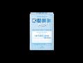 Kalomed riduzione peso corporeo (30 cpr)