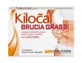 Kilocal Brucia Grassi (15 compresse deglutibili)