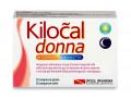 Kilocal Donna (20 compresse giorno + 20 compresse notte)