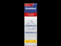 Kukident Complete Crema adesiva per dentiere con Antibatterico (47 g)
