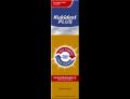 Kukident Plus Insuperabile Crema adesiva per dentiere (60 g)
