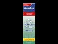 Kukident Neutro Complete crema adesiva protesi dentali (47 g)