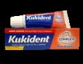 Kukident Plus Complete Original crema adesiva per protesi dentali (47 g)