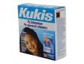 Kukis compresse pulenti per apparecchi ortodontici (28 cpr)