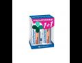 Lactoflorene Plus bipack Fermenti Lattici Vivi (60 capsule)