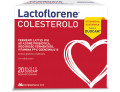 Lactoflorene Colesterolo (20 buste)