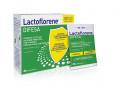 Lactoflorene Difesa fermenti lattici + vitamina C (10 bustine t-win)