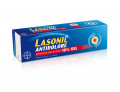 Lasonil Antidolore Gel 10% antinfiammatorio analgesico (120 g)