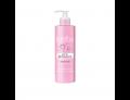 Euphidra Latte detergente struccante 2in1 viso e occhi (400 ml)