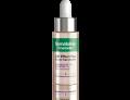 Somatoline Cosmetic Lift Effect Plus booster ridensificante viso per pelle matura (30 ml)